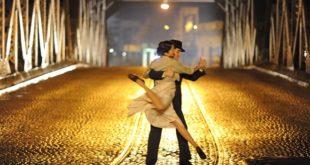 "Bioskop ""Sedam veličanstvenih"": Još jedan tango"