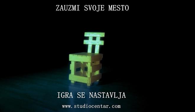 Studio Centar