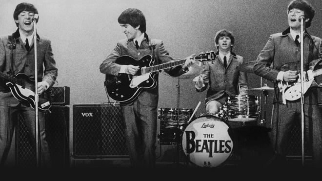 U bioskopima: The Beatles: Eight Days A Week