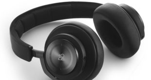 Beoplay-h7
