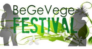 BeGeVege festival, drugi put