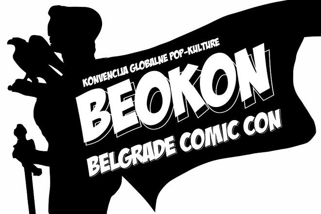 BeoKon 2016