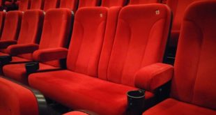 Cineplexx u Nišu