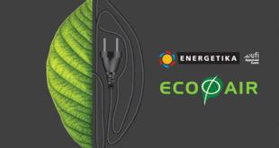 Tri sajma pod sloganom Nova energija