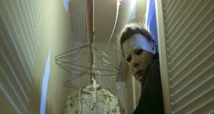NOĆ VEŠTICA (Halloween), SAD, 1978.