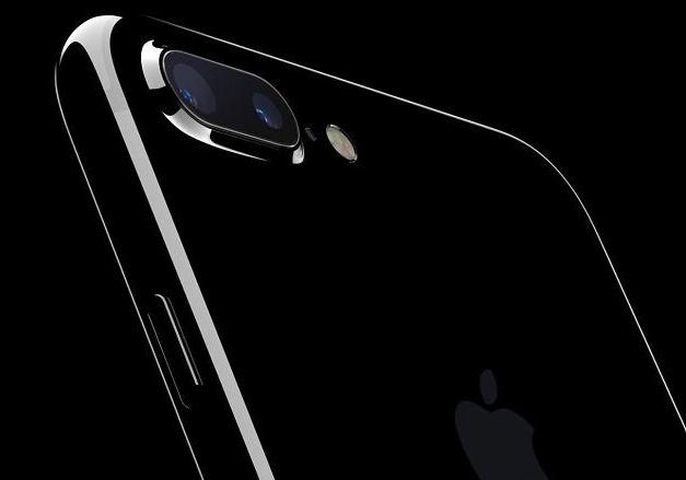 iPhone 7 uskoro dostupan u Srbiji!