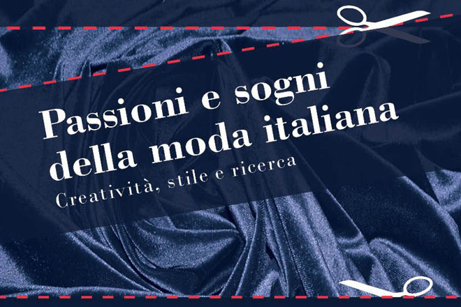 Strasti i snovi italijanske mode