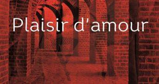 Muzički svodovi Beograda: Plaisir d'amour