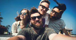 Ko su pravi prijatelji... a ko oni drugi (foto: Shutterstock)
