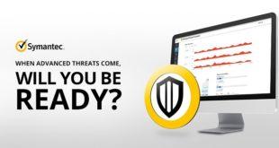 Symantec: Napredni napadi
