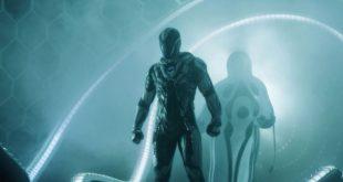 U bioskopima: Max Steel