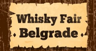 Whiskey Fair