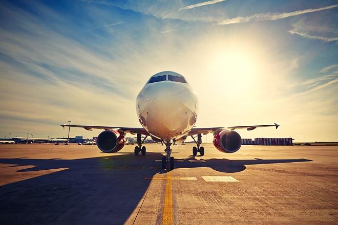 Zimski red letenja: Iz Beograda ka 56 destinacija