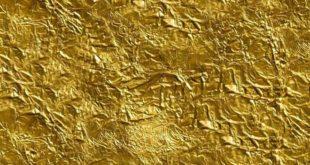 Zlato, zlato...