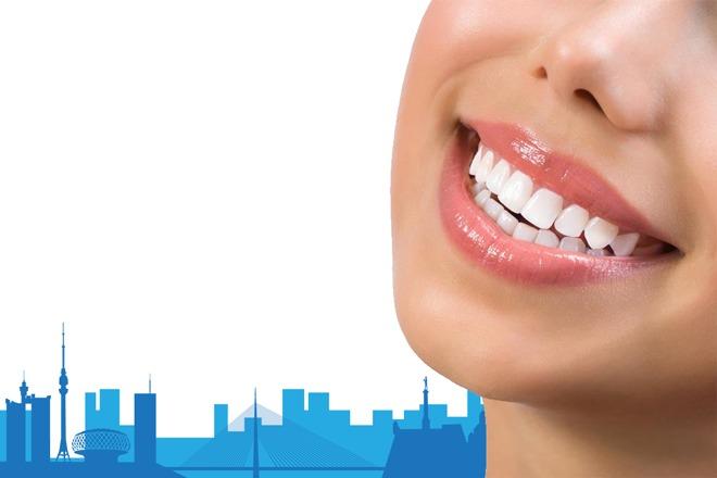 Dentalni turizam u Beogradu