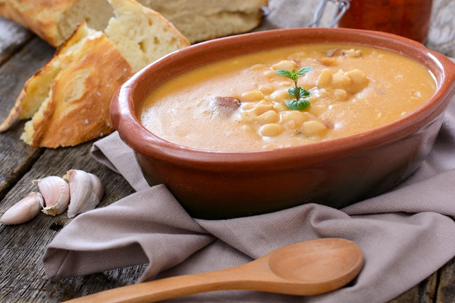 Specijaliteti domaće kuhinje koje bi trebalo da probate (foto: Shutterstock)