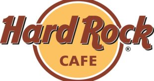 Uskoro u Beogradu - Hard Rock Cafe