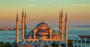 Istanbul - jeftinije avio karte