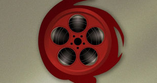 Logo Japansko-srpskog filmskog festivala