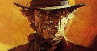 Počeo je karijeru u vesternima: Klint Istvud