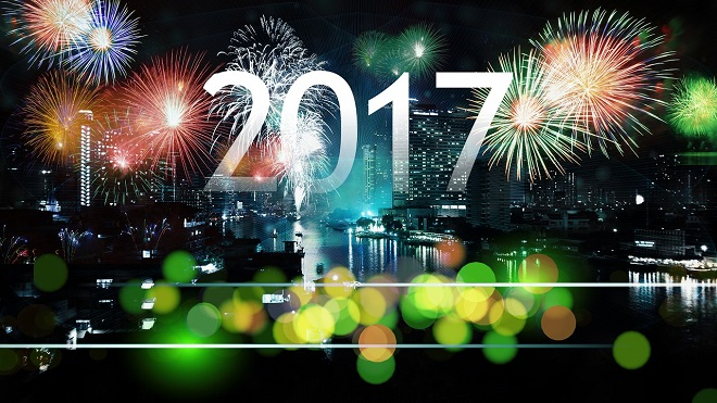 Gde i kako dočekati Novu 2017. godinu sa voljenom osobom