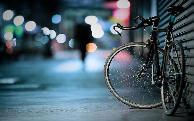 Nove biciklističke staze u Beogradu