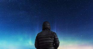 Posmatrajte zvezde