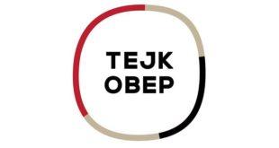 Take Over festival u Kolarcu
