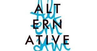 Alternative - festival sa tradicijom dugom 35 godina
