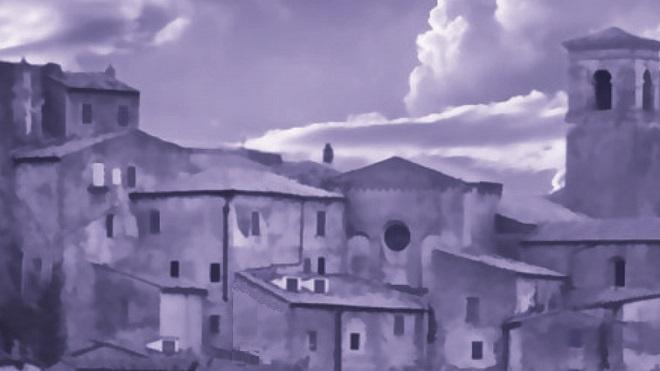 Arhipelag: Čitanje Italije