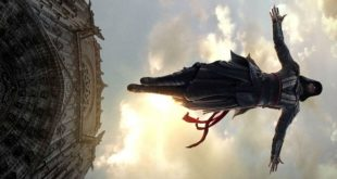 U bioskopima: Assassin's Creed