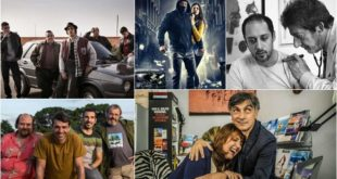 Festival italijanskog filma