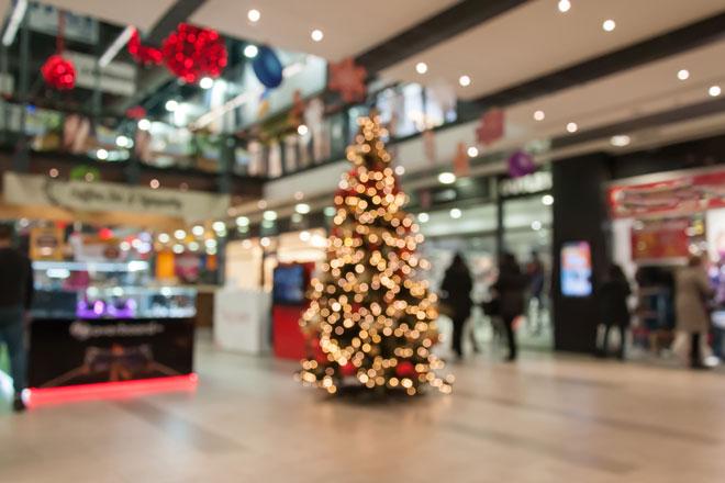 Radno vreme za Novu godinu i Božić