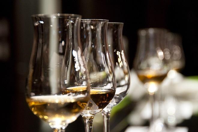 Šardone (chardonnay)