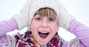U sredu 21. decembra dolazi zima!