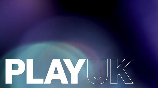 Festival novog britanskog filma - PlayUK