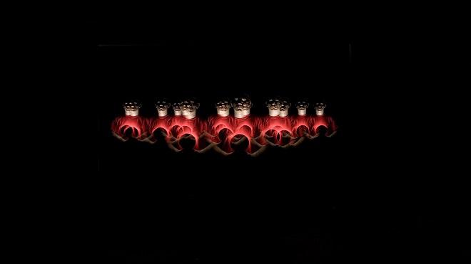 Izložbe u januaru: Lee Jones (Bartselona)