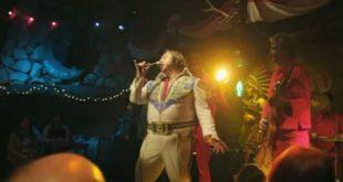 Kinoteka: Poslednji Elvis