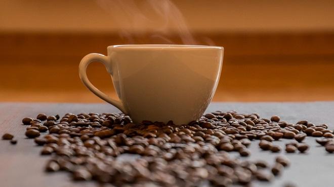 Kofein: Dobar, bolji ali ne i najbolji