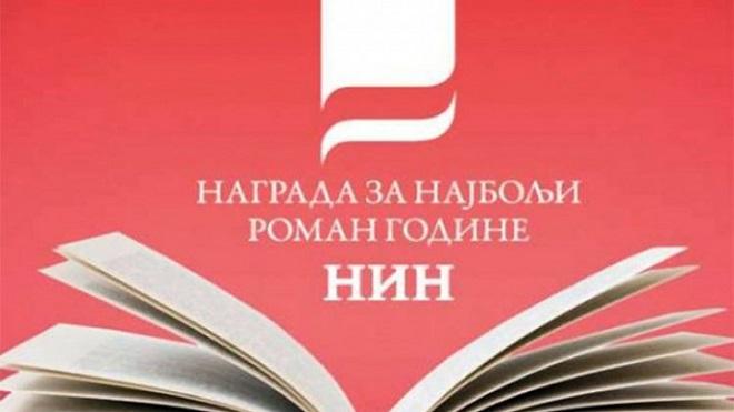 NIN-ova nagrada za najbolji roman
