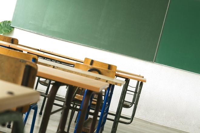 Kraj prvog dela raspusta: U školu od 11. januara