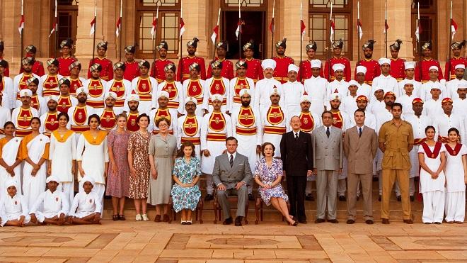 Kuća kraljevog namesnika