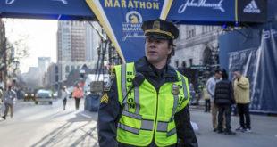 """""""Bostonski heroji"""", po istinitom događaju"""