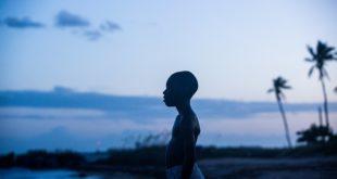 Dobitnici Oskara na 45. FEST-u: Mesečina