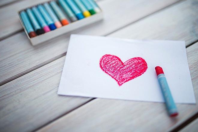 Obavezno proslavite Dan zaljubljenih