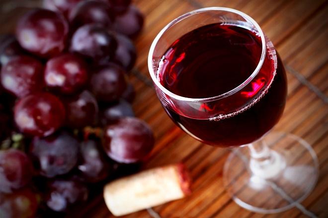 Organsko vino iz Beograda