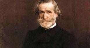 """Đuzepe Verdi. """"Moć sudbine"""" na repertoaru Narodnog pozorišta"""
