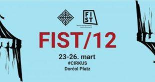 festival internacionalnog studentskog teatra