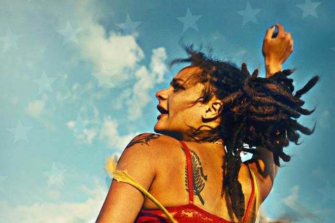 """Američka draga"", avantura, ljubav i ... kršenje zakona"