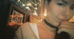 Dunja Style nakit